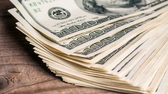 Mega Millions winner: Here's the tax damage