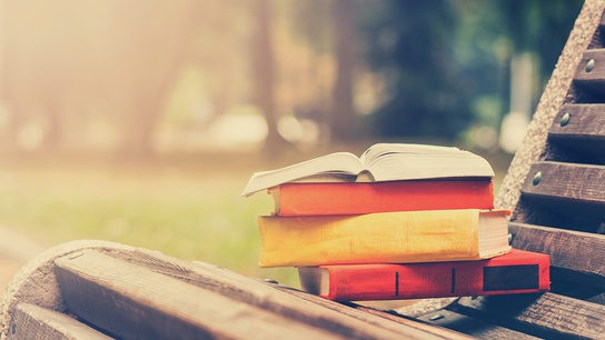 Pearson shifts from print textbooks to digital: 'We've changed our business model'