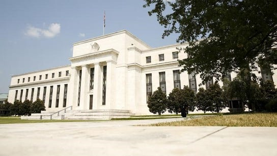The Fed is poised to cut interest rates - but how much will they drop?