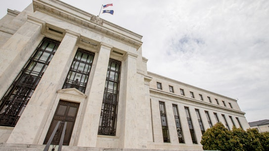 Recession indicator blares loudest warning since 2007: How will the Fed respond?
