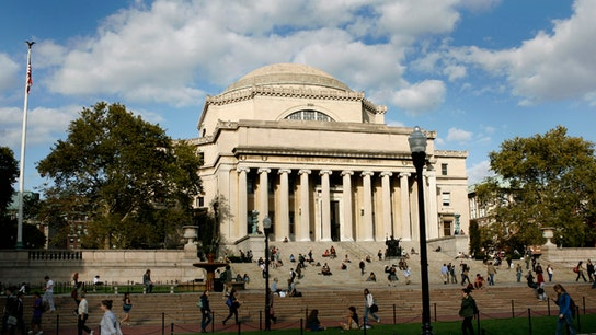 America's most expensive colleges