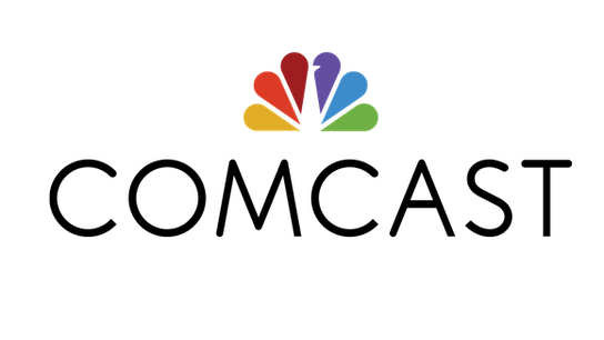Comcast-NBCU deal set for fresh scrutiny
