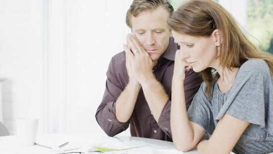 3 simple ways to overcome financial fragility