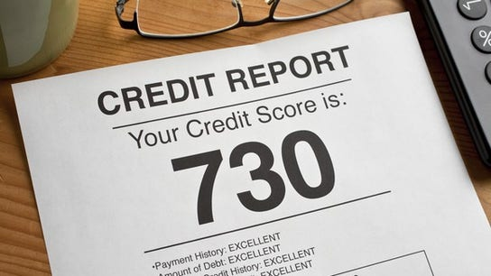 A fight over the credit score lenders use for your mortgage