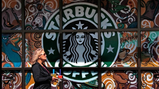 Starbucks follows Home Depot, Apple and ups its care benefits