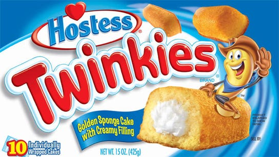 New business model means sweet victory for Hostess