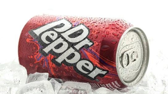 Chairman of Dr. Pepper, Krispy Kreme owner resigns