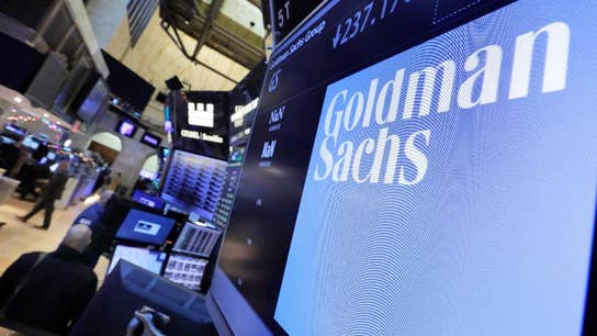 Goldman executives could lose millions in pay over Malaysia scandal