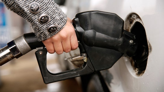 Gas tax will hit these states the hardest