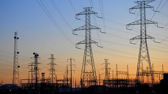 Utility ETFs In Danger of Short Circuiting