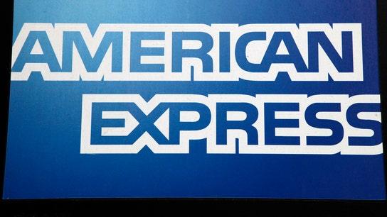 Buffett & American Express Profiting From Platinum Card: CEO Ken Chenault