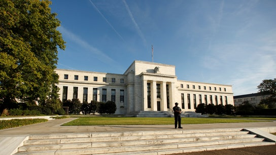 The Fed sidesteps wage growth in economic praise