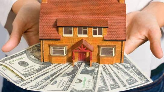 First time home buyer? Read on...