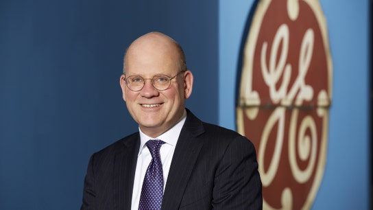 GE CEO Flannery throws shade on dividend safety