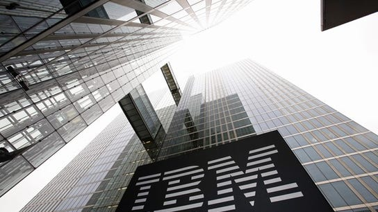 IBM to launch new 53-qubit quantum computer at New York headquarters