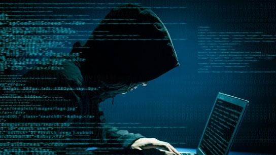 Cyber hack hall of shame