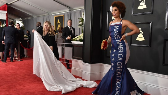 Joy Villa slams millennials: I'm ashamed of my people