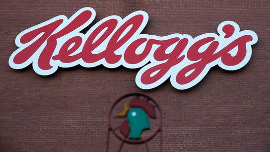Kellogg issues massive Honey Smacks recall over Salmonella risk