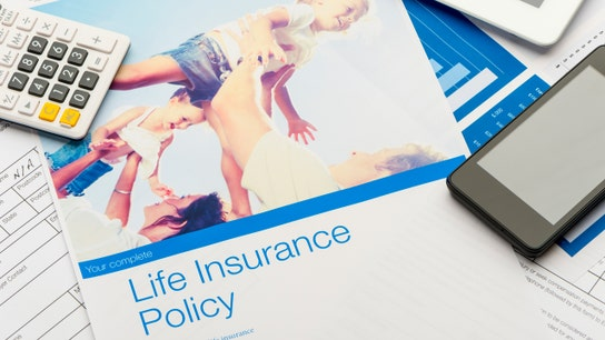 Why Baby Boomers should still consider life insurance