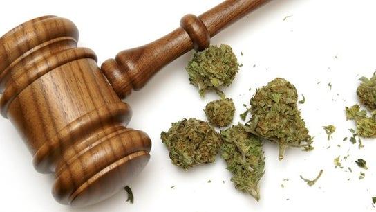 California company develops first dual marijuana, alcohol breathalyzer test