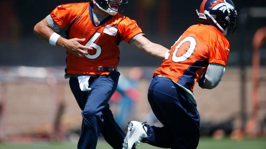 Broncos family bucking in fight over Denver NFL team