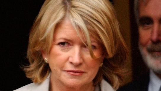 Trump's potential Martha Stewart pardon a dubious strategy: Charlie Gasparino
