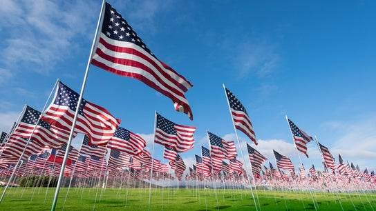 Feeling patriotic? Here are 5 American-made products