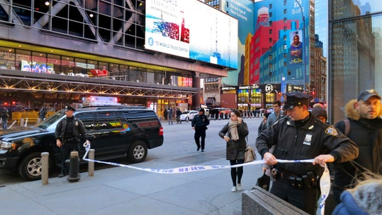 NYC terror attack: US needs to end chain migration program, Steve Hilton says
