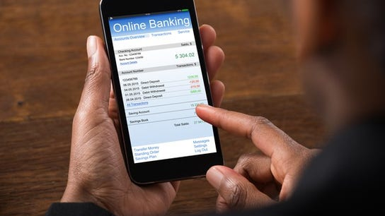 7 online and mobile banking safety tips