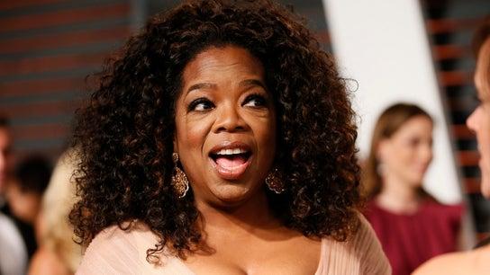 Weight Watchers rallies as Oprah-backed diet boosts earnings
