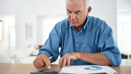 Baby Boomers 'inadequately' prepared for retirement?