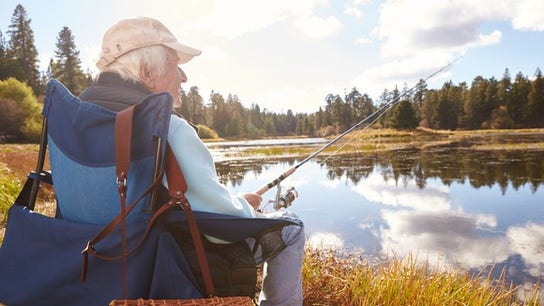 Looking to retire early? 10 tricks to make it happen