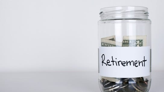 Retirement planning: Millennial, Baby Boomer, or GenX, here's what you should be doing