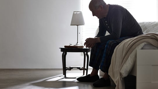 Steps to take to avoid elder financial fraud and abuse