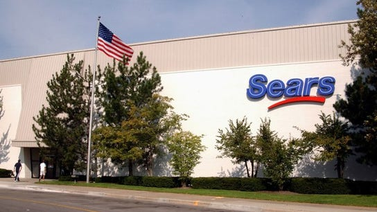 Sears' slow decline kills iconic brand – recapping the downfall