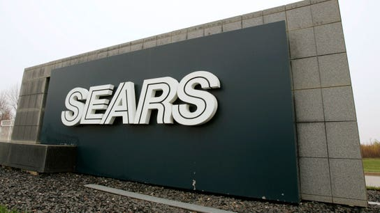 Sears to save $60 million annually, is it enough?