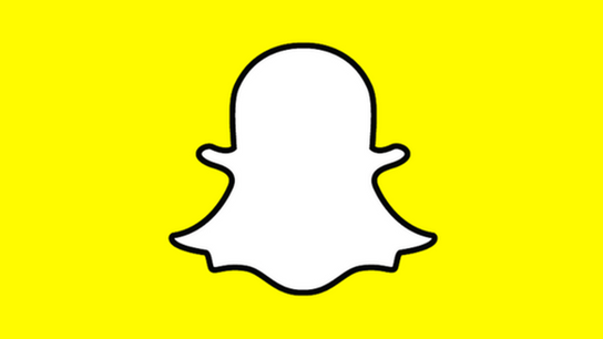 Teens Love Snapchat But What About Adults?