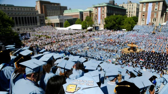 Should you consider an IRA for your high school or college graduate?