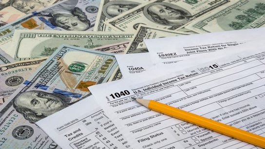Tax season tips: Get your 2018 refund quicker