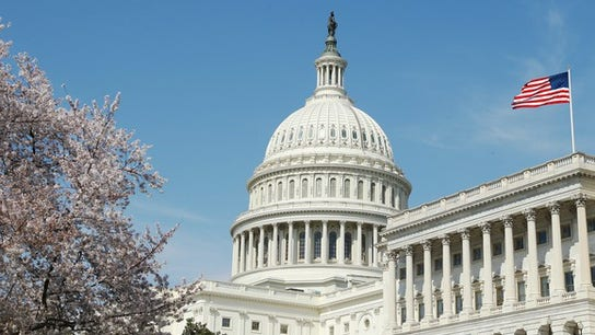 8 key battles in the spending bill fight