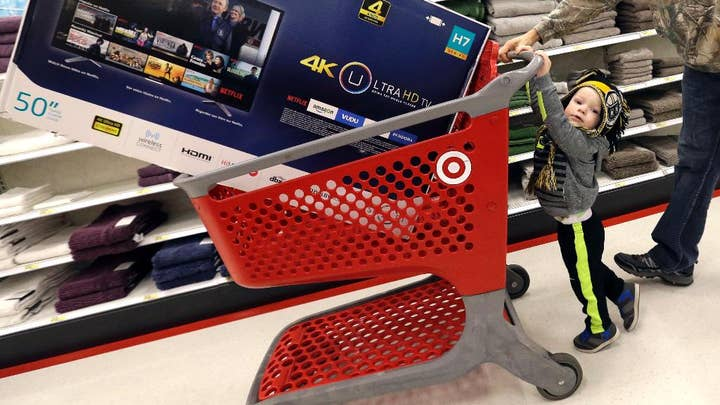 The retailers that will win Black Friday