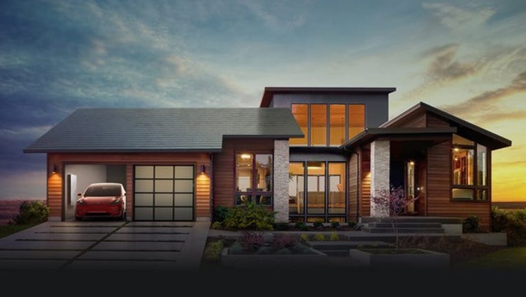 Will Solar Manufacturing Be a Costly Mistake for Tesla?