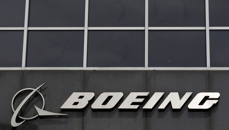 Russia squares up to Boeing, Airbus with maiden jet flight