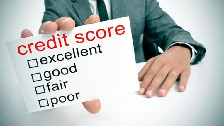 10 Fascinating Things You Probably Didn't Know About Credit Scores