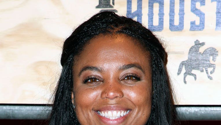 ESPN's $1M anchor Jemele Hill to join site run by Washington Post vets