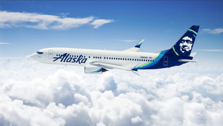 Alaska Air-Virgin America Merger Update: More Synergies, but Later Than Expected