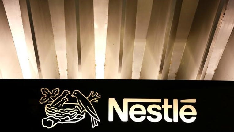Nestle Rolls Out New Strategy Share Buyback Plan After Dan Loeb