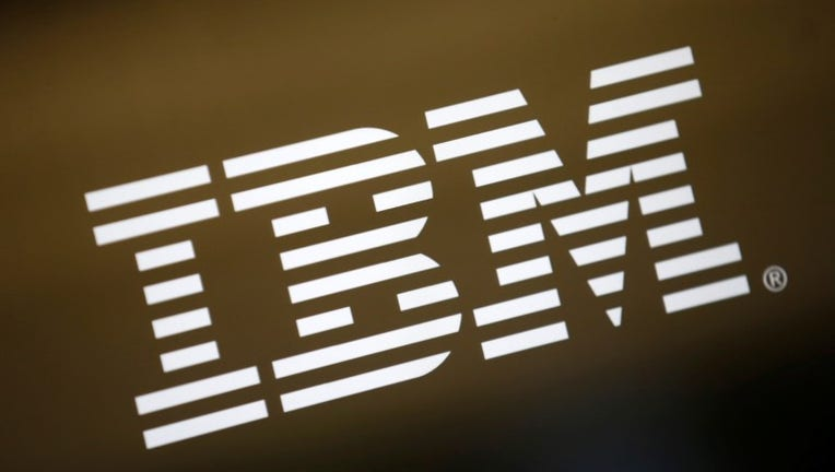 Ibm Changes Work At Home Policy