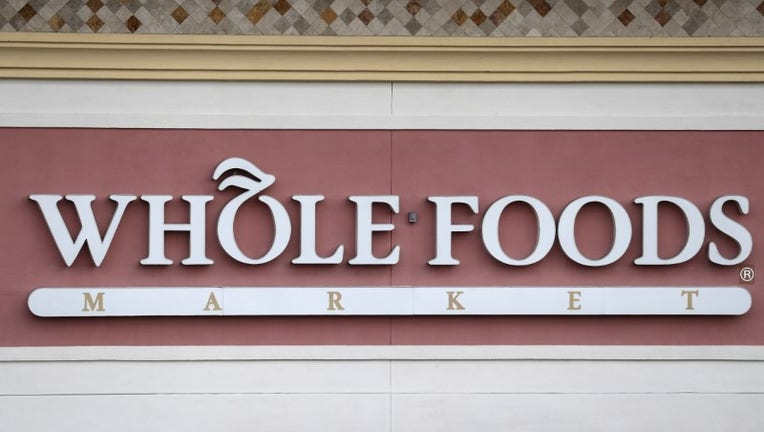 Whole Foods Executive Jobs