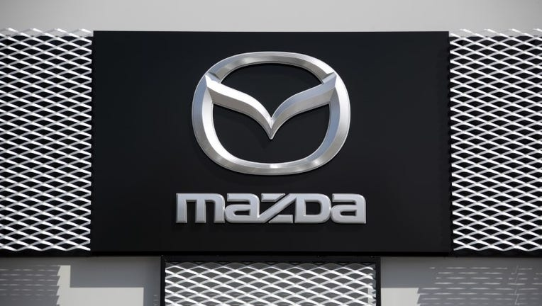 Mazda 6 Recalled Wiring Short Can Knock Out Power Steering Fox